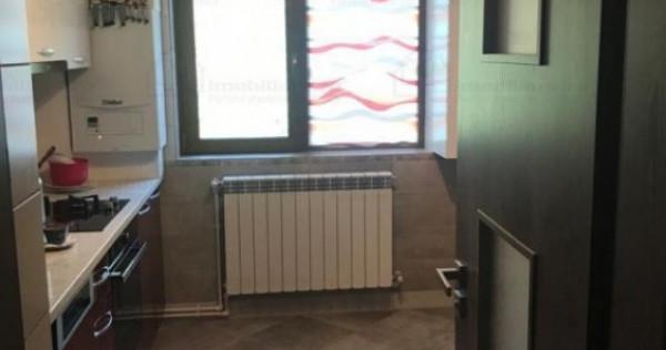 Apartament 2 camere, Micro 13B.