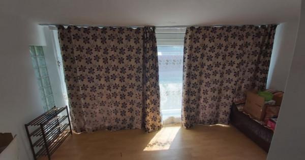 Apartament 2 camere Mizil