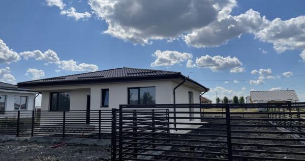 Casa pe parter cu curte mare 440 m | fara comision