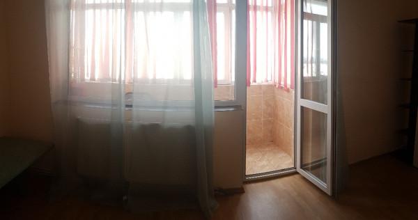 Apartament doua camere, decomandat, renovat, liber, Narcisa