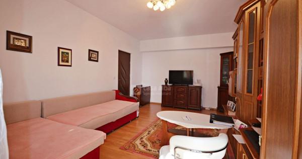 Soleia Residence, 2 camere, model decomandat, bloc nou, f...