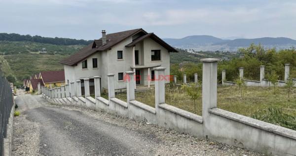 Casa Valea-Rusului