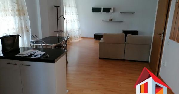 Apartament 3 camere cu scara interioara si garaj
