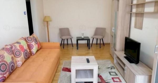 Alexandru Obregia , Apartament cu 2 camere , Berceni