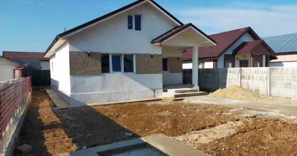 Casa individuala Oras Pantelimon direct proprietar