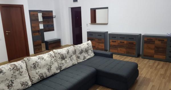 Apartament 2 camere Gavana 3   Mobilat si utilat   Premium  