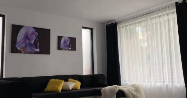 Casa Stupini - cod 9156