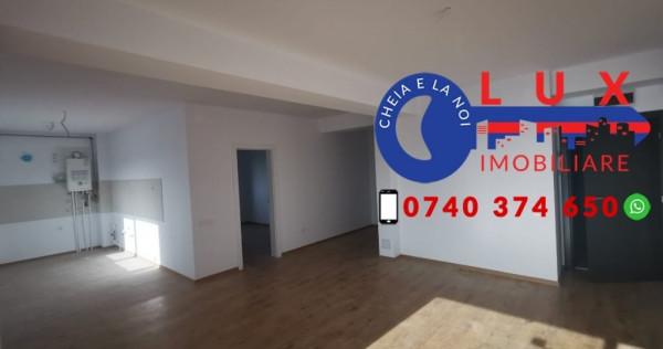 "ID intern 2565 Apartament ""la cheie"" Bloc NOU"