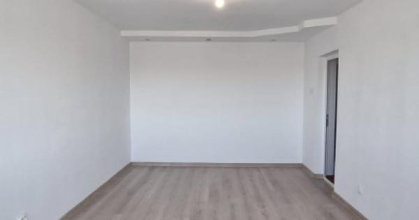 Apartament decomandat 2 camere Mazepa, BR-uri, 59mp