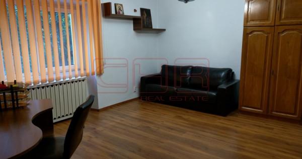 Studio decomandat Avatiei, Burileanu, #631