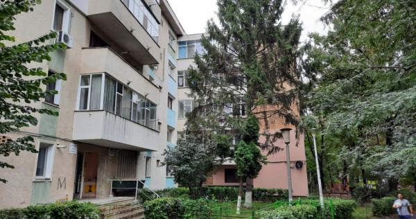 Tatarasi apartament 2 camere str stejar 55