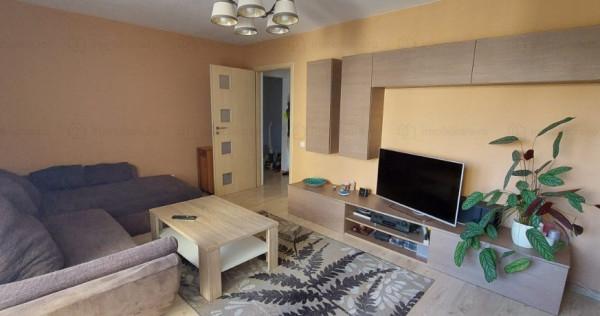 Apartament 4 camere Bartolomeu - cod 9172