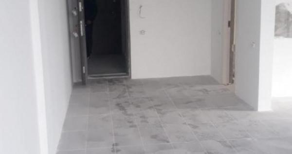 (cod6204) Mamaia Sat, garsoniera, 40mp, bloc nou