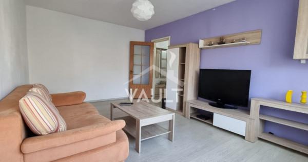 Cod P5227 - Apartament 2 camere SALAJ -Centrala Proprie-