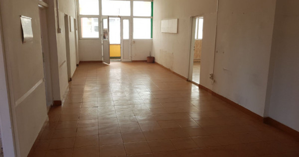 Sp. com. 353 mp. zona Fortuna - ID : RH-7856-property