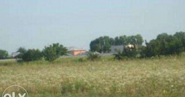 Teren 644mp Loturi C-tii Localitate Copaceni Jud.Ilfov