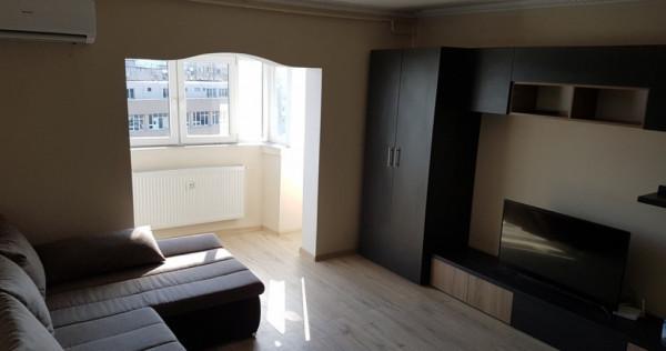 Apartament cu 2 camere, Stradal,Mall Vitan,la 2 minute.