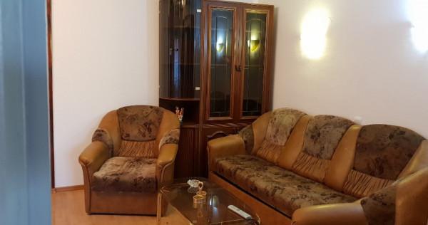 Casa pentru inchiriat- Proprietar, Brasov- Calea Bucuresti