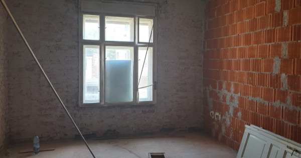 Casa 6 cam. zona Boul Rosu - ID : RH-11474-property
