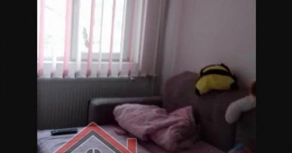 Id intern 4138 : Apartament 3 camere * Zona C5