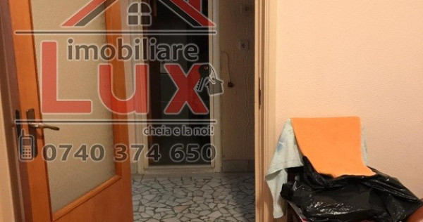 ID intern 4146 Apartament 4 camere Str. Mihail Kogalnicean