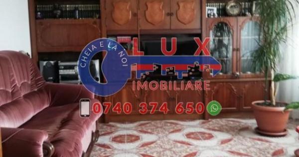 ID INTERN: 5005 Duplex * Str. Babadag