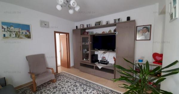 Prelungirea Ghencea, apartament 2 camere, suprafata 71mp + b