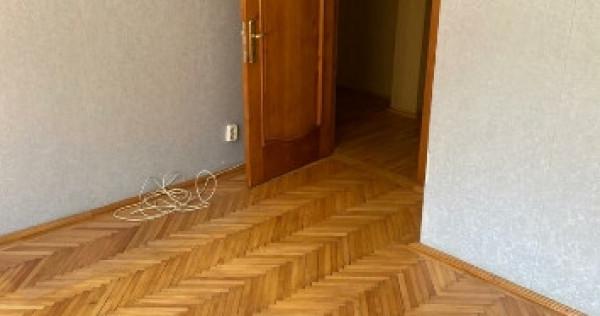 Apartament 2 camere eremia grigorescu