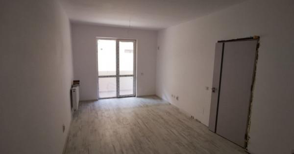 Apartament 2 camere 3 minute metrou
