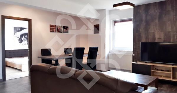 Apartament nou cu trei camere, Iosia, Oradea