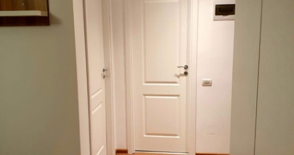 Apartament decomandat 2 camere , Ieftin , Pollux , Militari