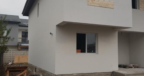 Casa 5 camere