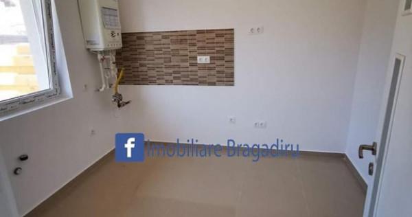 Casa tip duplex 3 camere