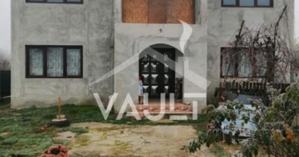 Cod P1814 - Casa la rosu BUTIMANU