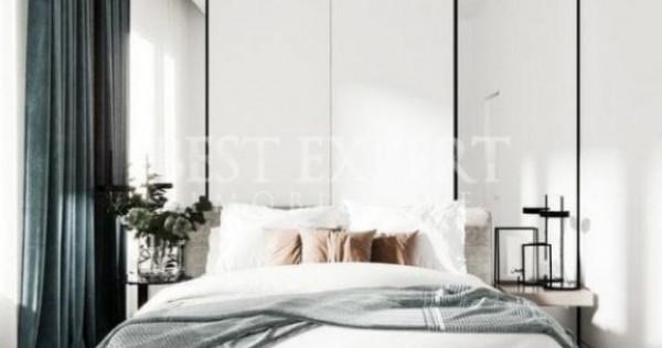Apartament 2 camere Titan 10 minute de metrou Nicolae Teclu