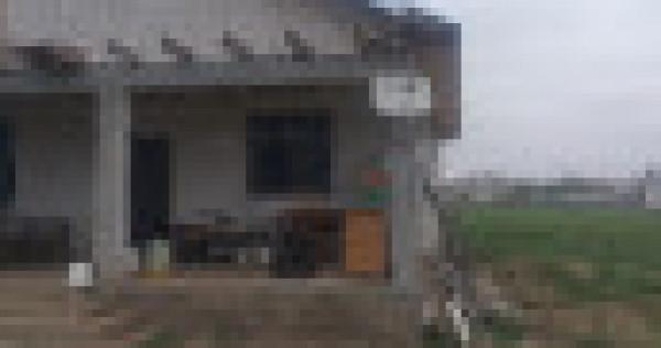 Casa Sinoie, Constanta