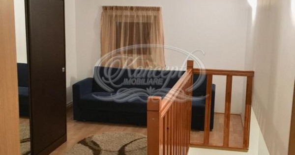 Apartament cu 2 camere in Complexul Rezidential Iris