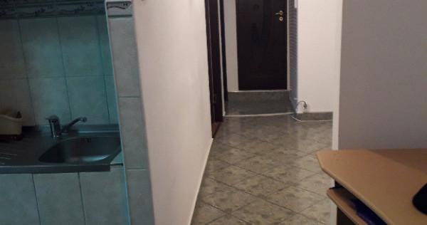 Apartament 3 camere,zona D-va Nord