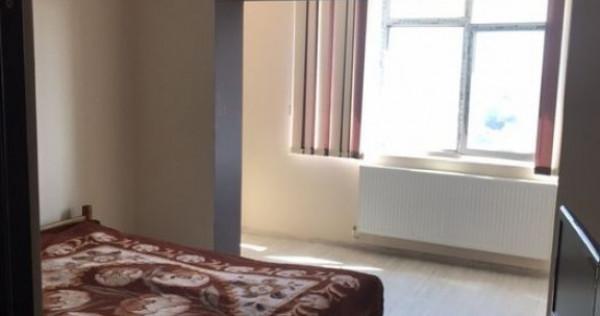 Apartament 2 camere, Tiglina 2.