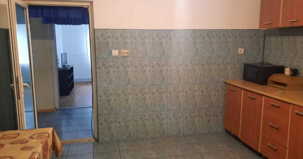 Casa 3 camere de inchiriat Corbu, Constanta