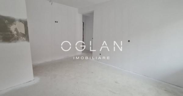 Apartament 2 camere, decomandat, Sibiu - Doamna Stanca