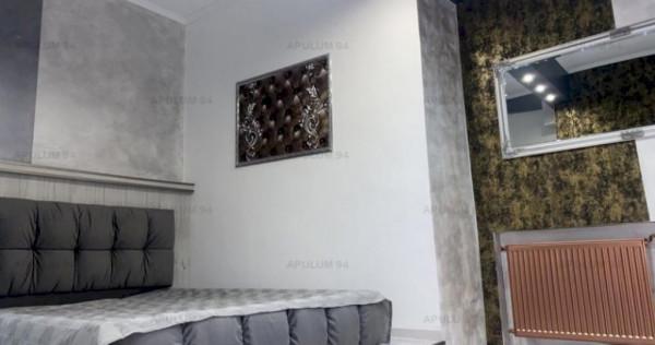 Apartament Superb 2 Camere Cismigiu - Victoriei - Universita