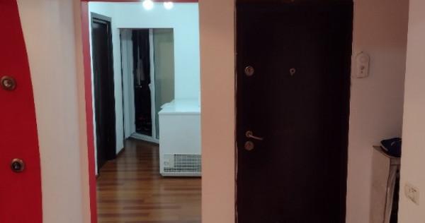Apartament 4 camere zona rahova