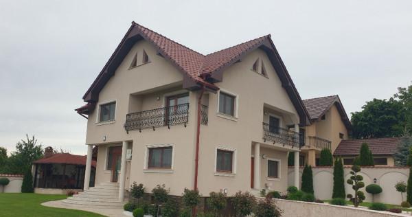 Vila -Oncea, sc312,ctr 2010, D+P+M, teren 1000, gaz, garaj