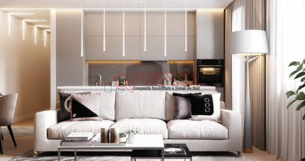 Apartament 2 camere decomandat Soseaua Oltenitei Mutare