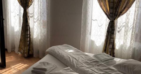 Apartamente ideal investitie zona centrul istoric-cod 6321