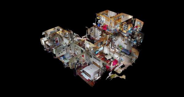 Casa de vanzare, 7 camere, Chitila