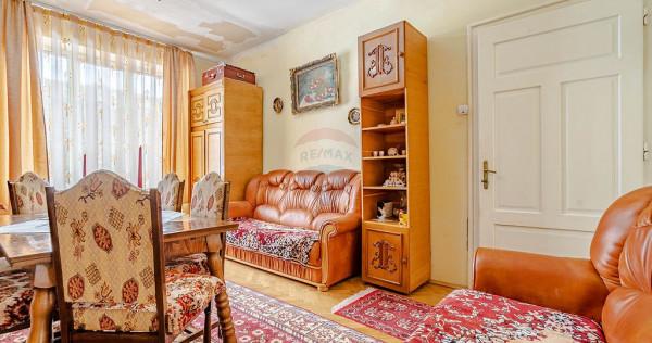 COMISION 0%! Apartament 2 camere in Centrul Istoric, Str....