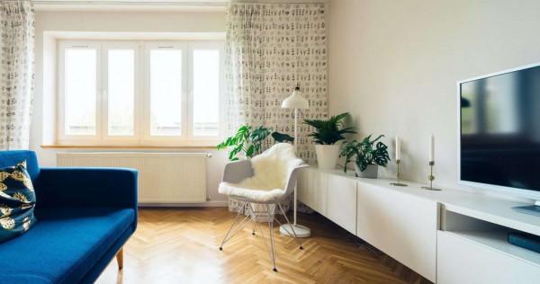 Noua Casa 5% | Finalizare Luna Iunie | Decomandat | 12 Mi...