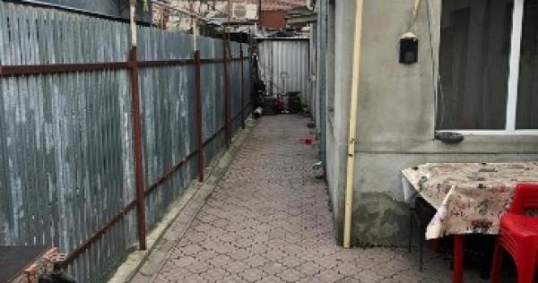 ~ Casa 3 camere, zona Chercea ~ ID 4464